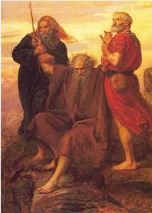 Moses-Aaron-and-Hur-214x300.jpg