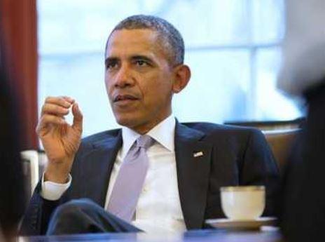 Obama_serious.jpg