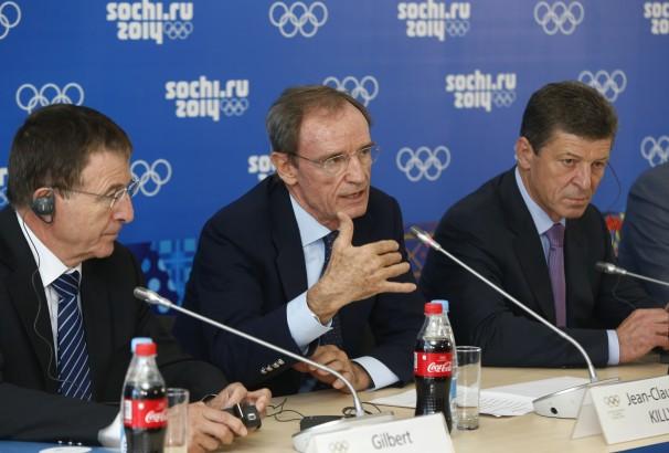 Russia_OlY_Sochi-0d3e2.jpg