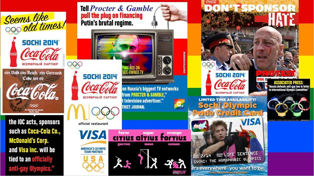 Sochi-sponsors.JPG