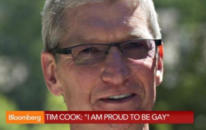Tim-Cook.JPG
