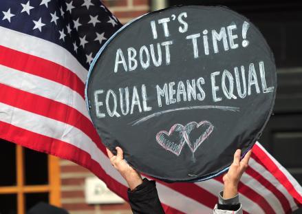 equal-means-equal.jpg