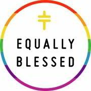 equally-blessed-logo.jpg