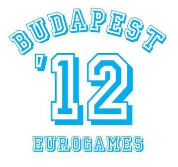 eurogames_logo.jpg