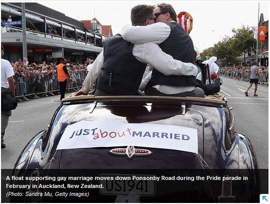gay-marriage-nz.JPG