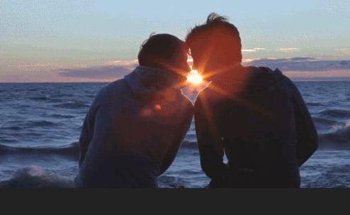 kiss-the-sunset.JPG