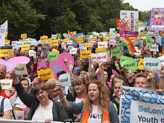 mi-yes-referendum.jpg