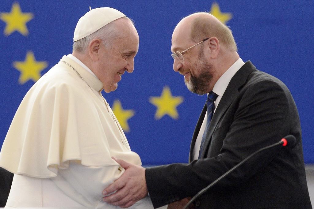 pope-schulz.jpg