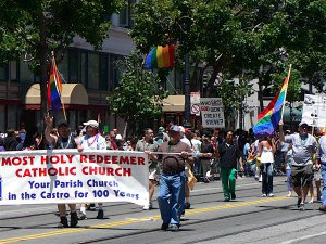 sf-pride-mhr.jpg