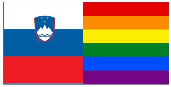 szloven-szivarvanyos-korr.JPG