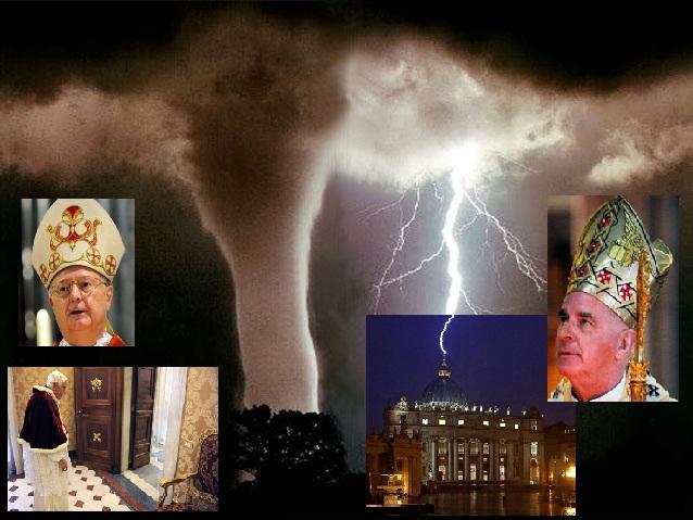 tornado_and_lighting-montage.jpg