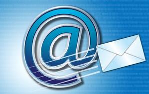 email-cim.jpg