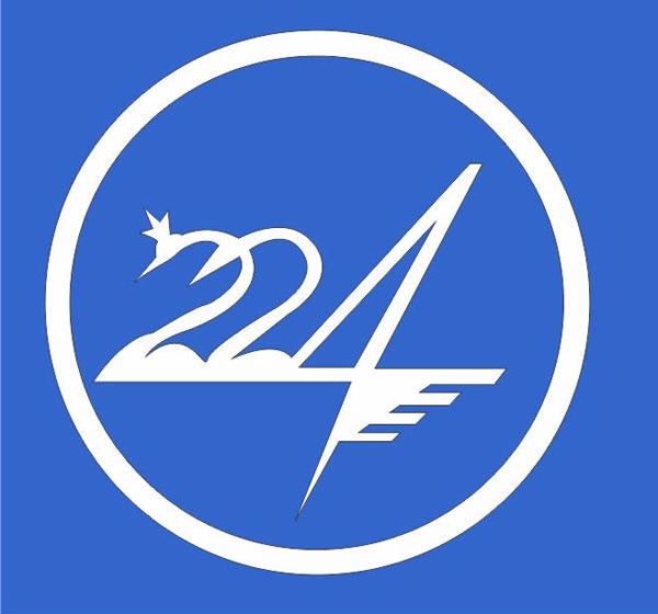 224th_flight_unit_logo.png
