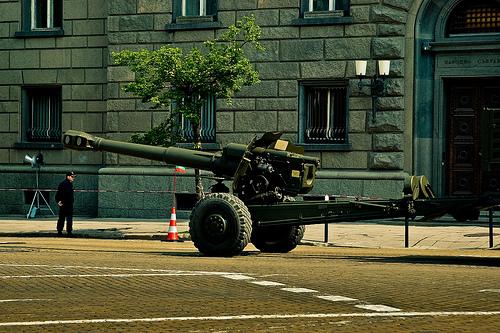 d20-152mm-gun-howitzermitrasites.jpg