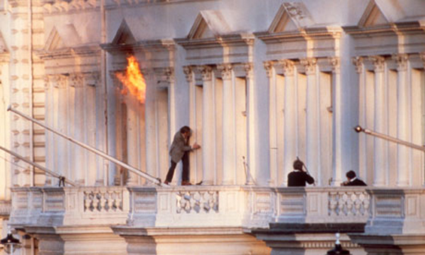Iranian-embassy-siege-007.jpg
