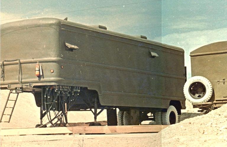 S-200A-Angara-K-3-LCC-Van-1S.jpg