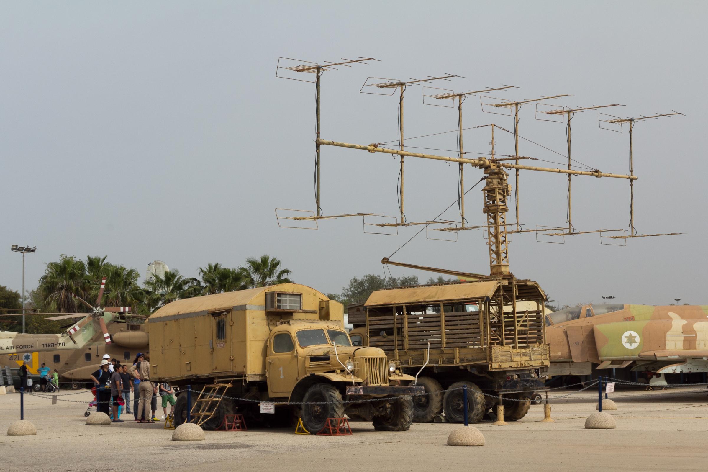 Hatzerim_310313_Radar.jpg