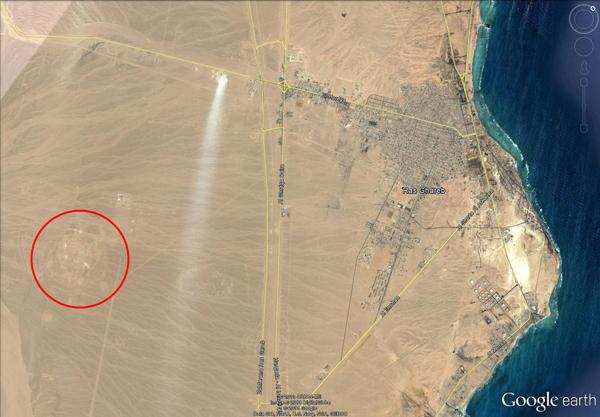 térkép3.jpg