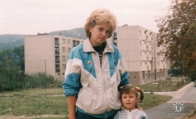 irina_shevchenko.jpg