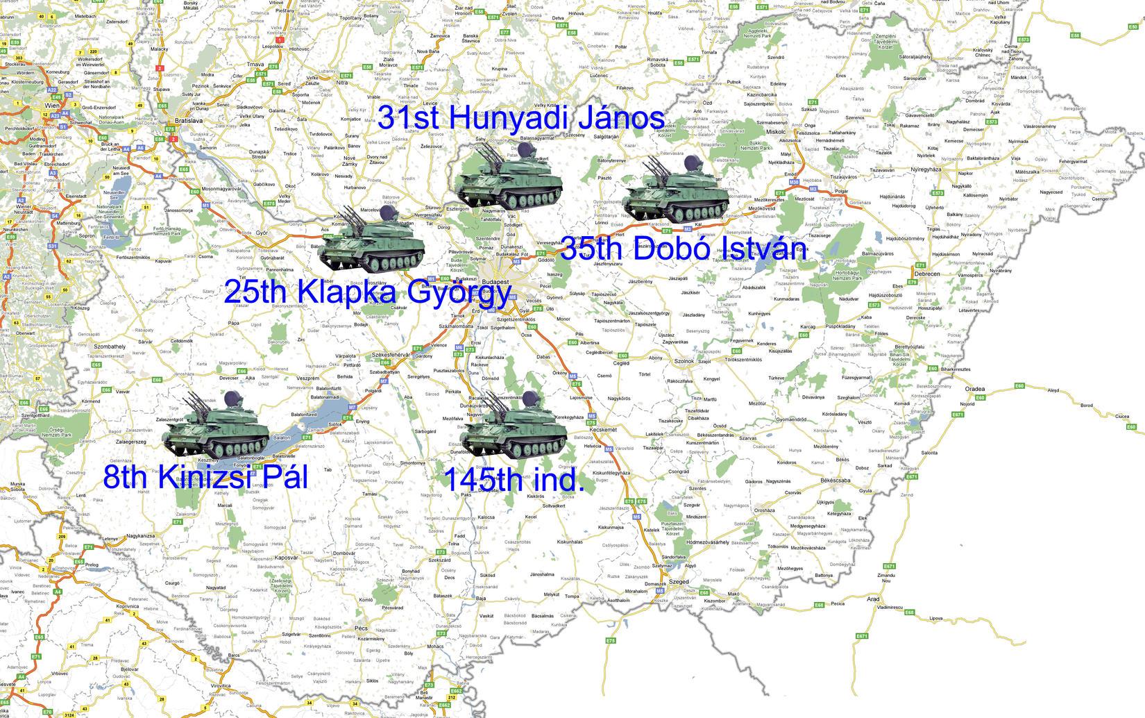 full-17362-45327-map_copy.jpg