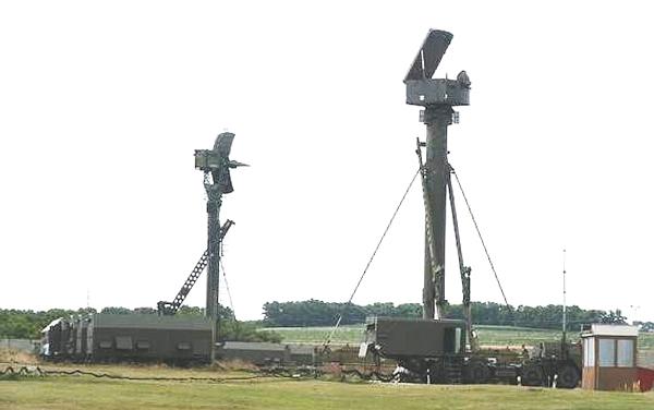 S-300PM-30N6-76N6-Radars-1S.jpg