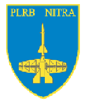 Slovak_Air_Force_(logo).png