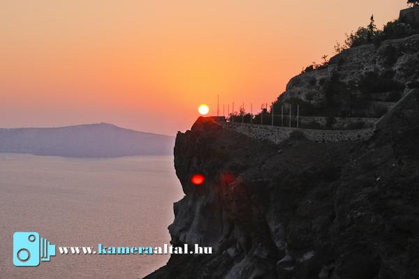 Santorini 003.jpg