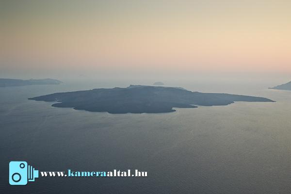 Santorini 005.jpg