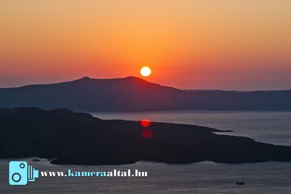 Santorini 044.jpg