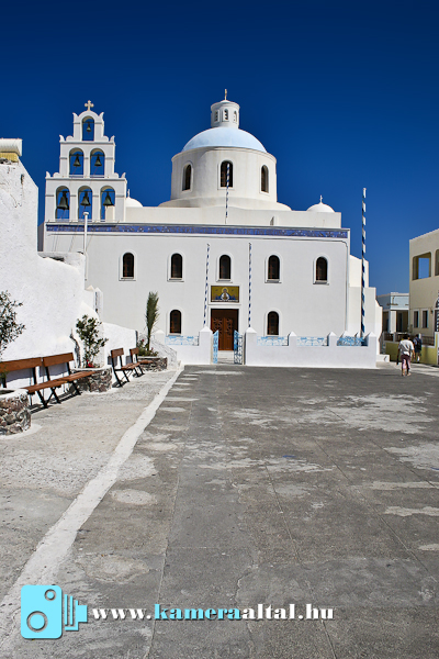 Santorini 066.jpg