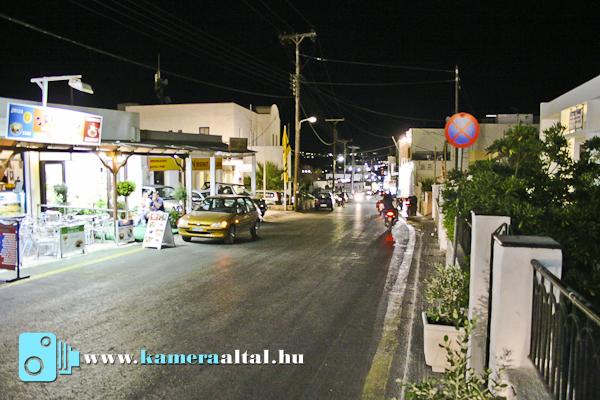 Santorini 088.jpg