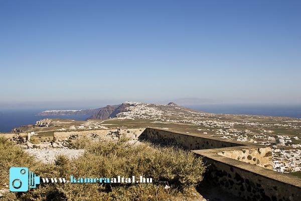 Santorini 091.jpg