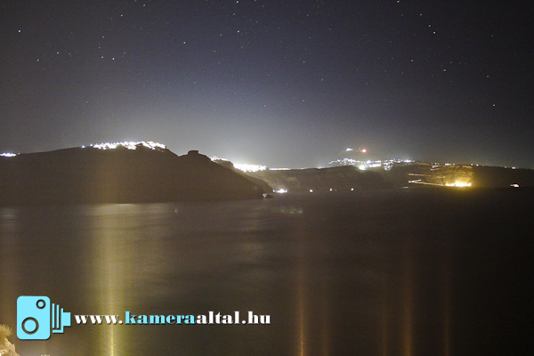 Santorini 143.jpg