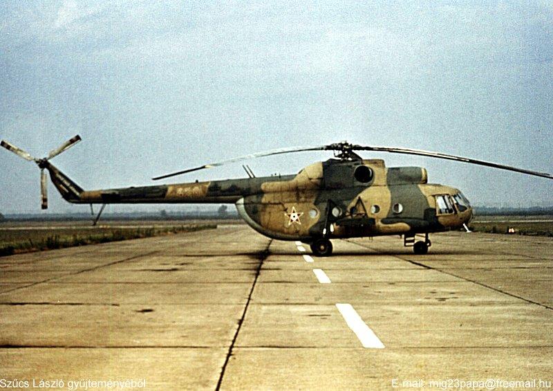 Mil-Mi-8-428.jpg