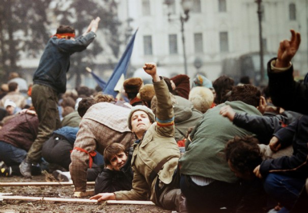 romanian-revolution-in-1989_56.jpg