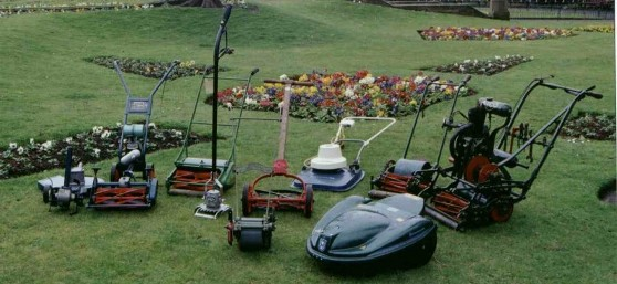 150_Years_of_Mowers_-_In_the_park-e1393173020673_1.jpg