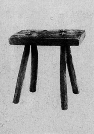 Luca széke.jpg