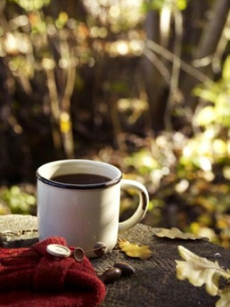 kaffeekraenzchen-03_img_308x0.jpg