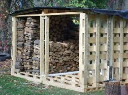 pallet woodshed.jpg