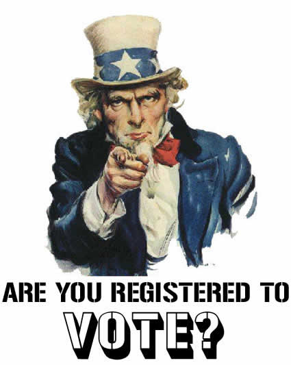 voter-registration1.jpg