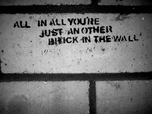 brick_in_the_wall.jpg