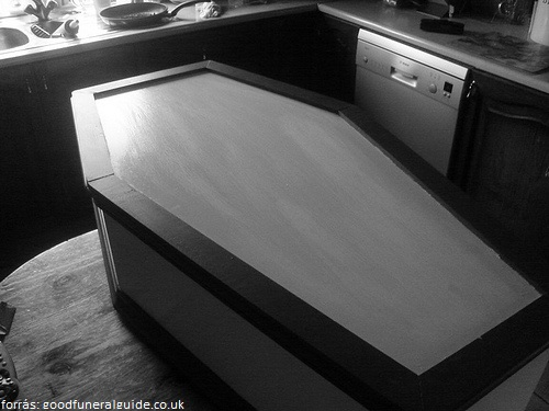 home-made-coffin.jpg