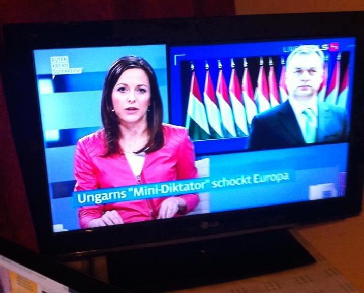 mini-diktator_osztrakTV.jpg