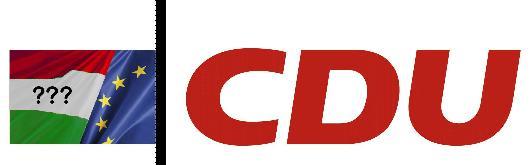 CDU_magyar_Logo4.jpg
