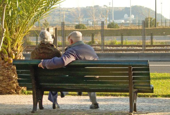Miből lesz a nyugdíj?
