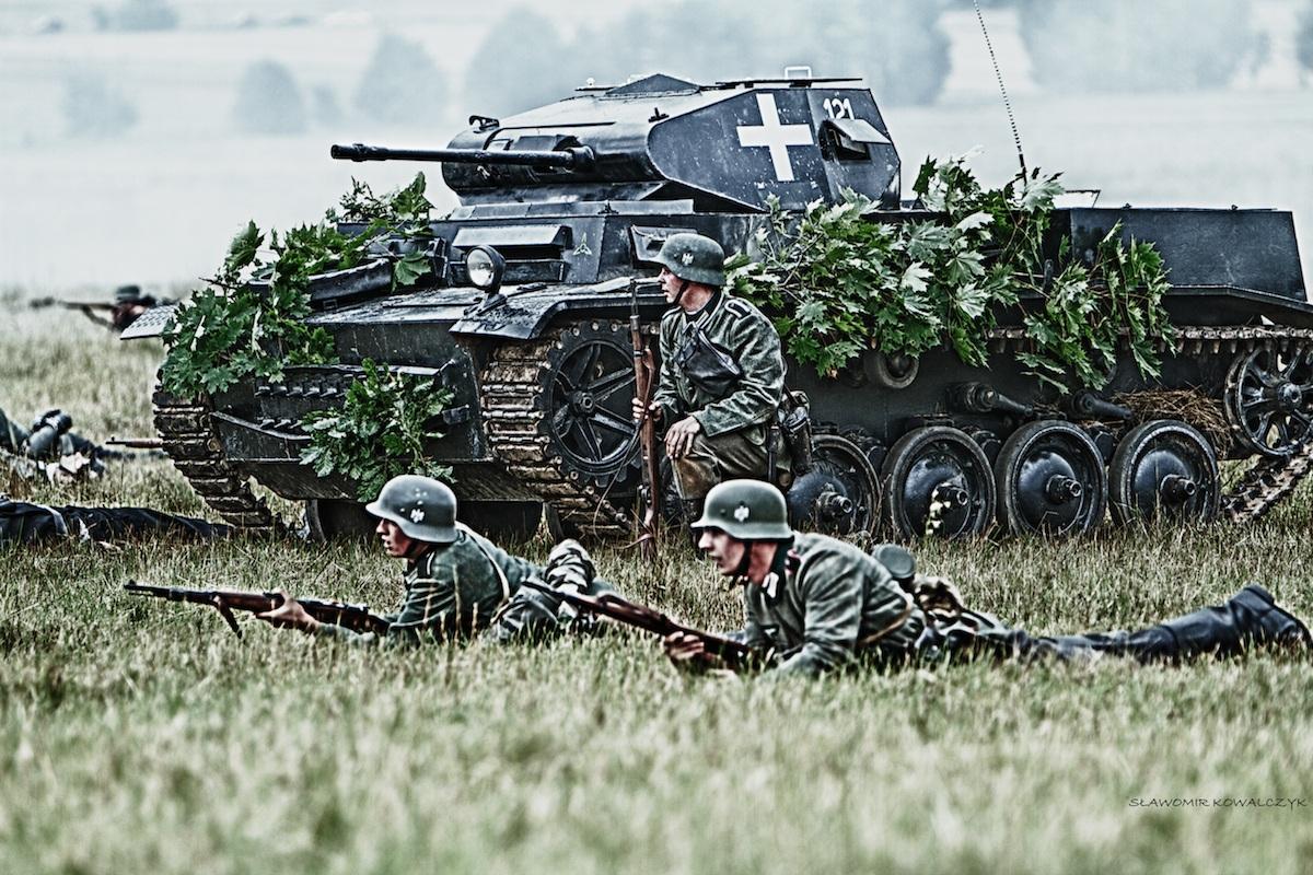 BattleofMława.jpg