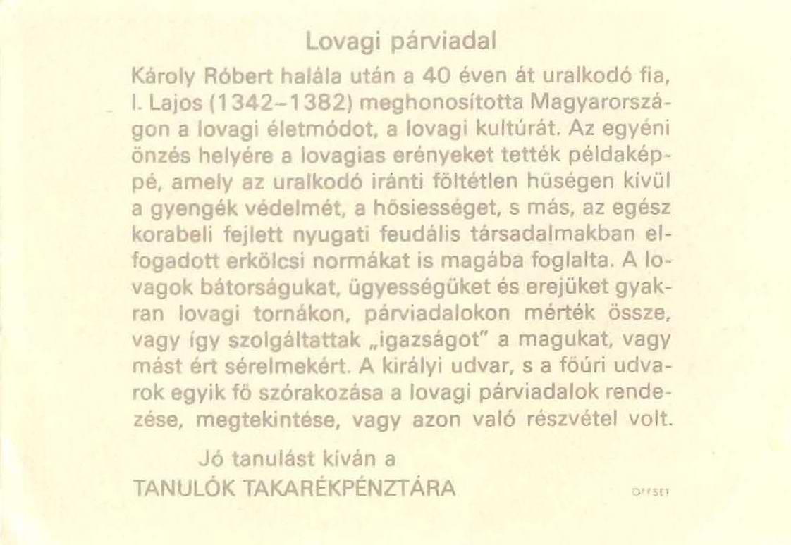 cikk156-05.jpg