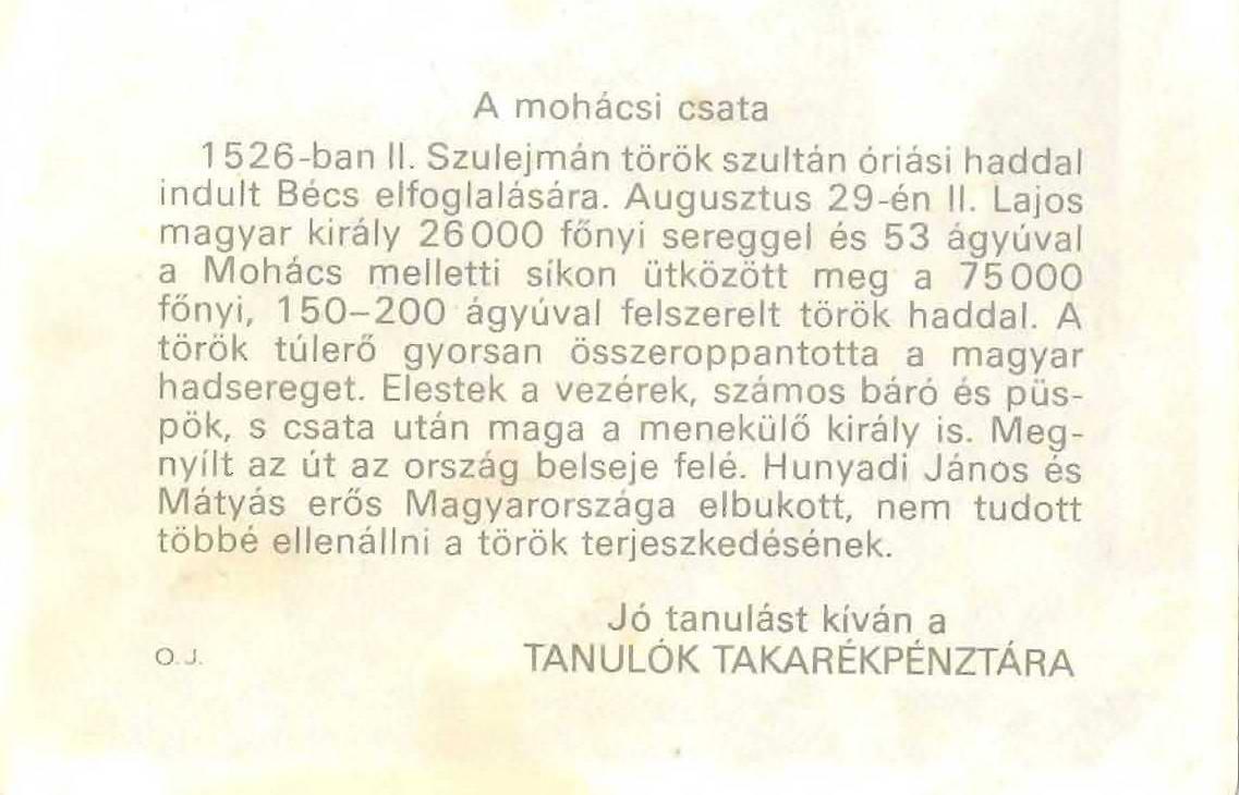 cikk156-13.jpg