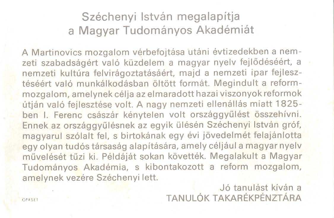 cikk156-19.jpg
