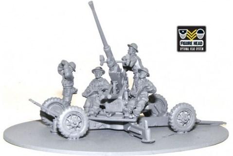 wgb-bi-140-bofors-mk1-a.jpg